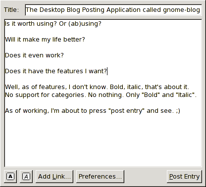 Gnome-blog-0.9.1.png