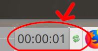 Xfce4-stopwatch-3.1.png