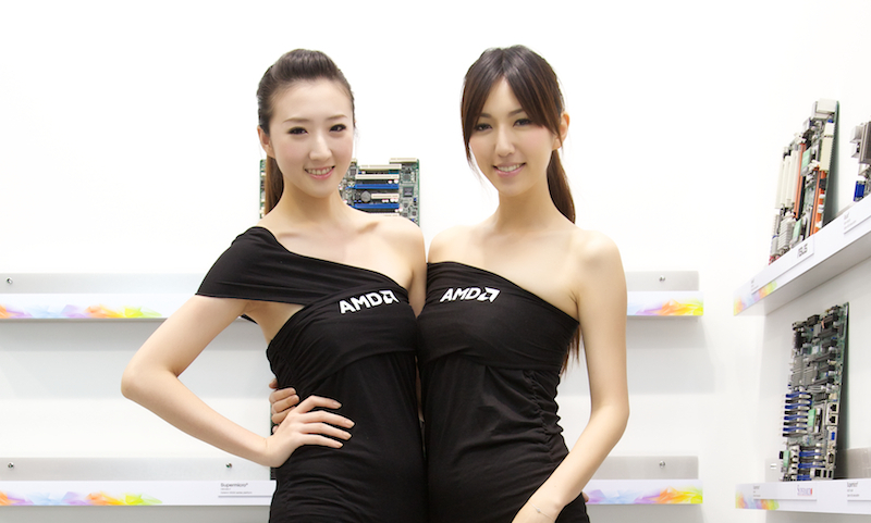 Amd-girls-false-promises.jpg