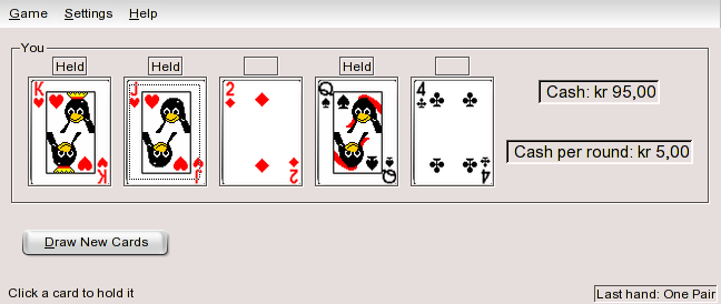 Kpoker 1.1.png