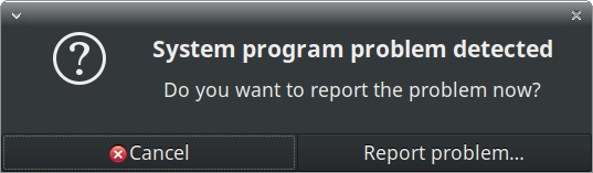 System program problem detected.png