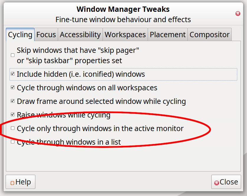 Xfce4.16-active-monitor-only-window-manager.jpg