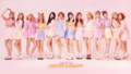 Wjsn-happy-moment.png