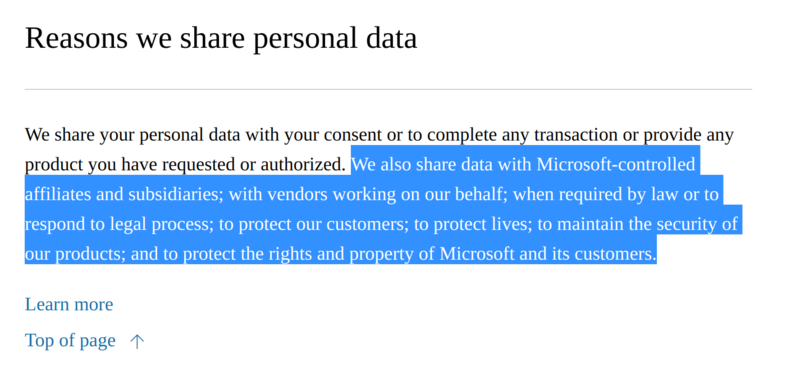Microsoft-agreement.png
