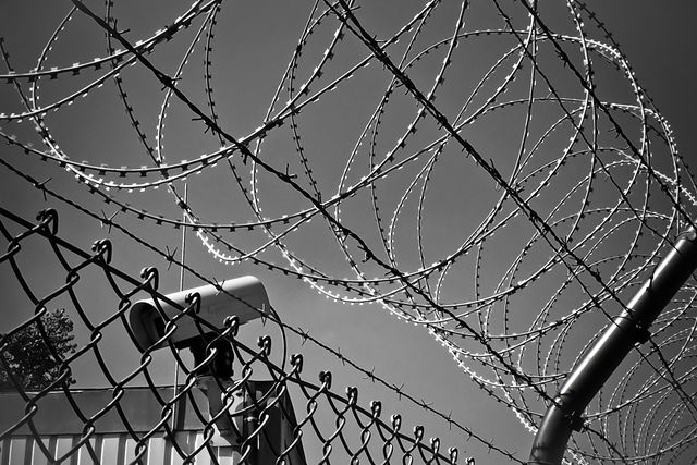 Barbed-wire-1670222.jpg