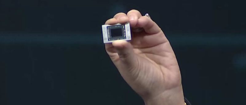Amd-8core-16thread-mobile-CPU-ces2020.jpg
