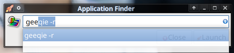 Xfce-application-finder.png