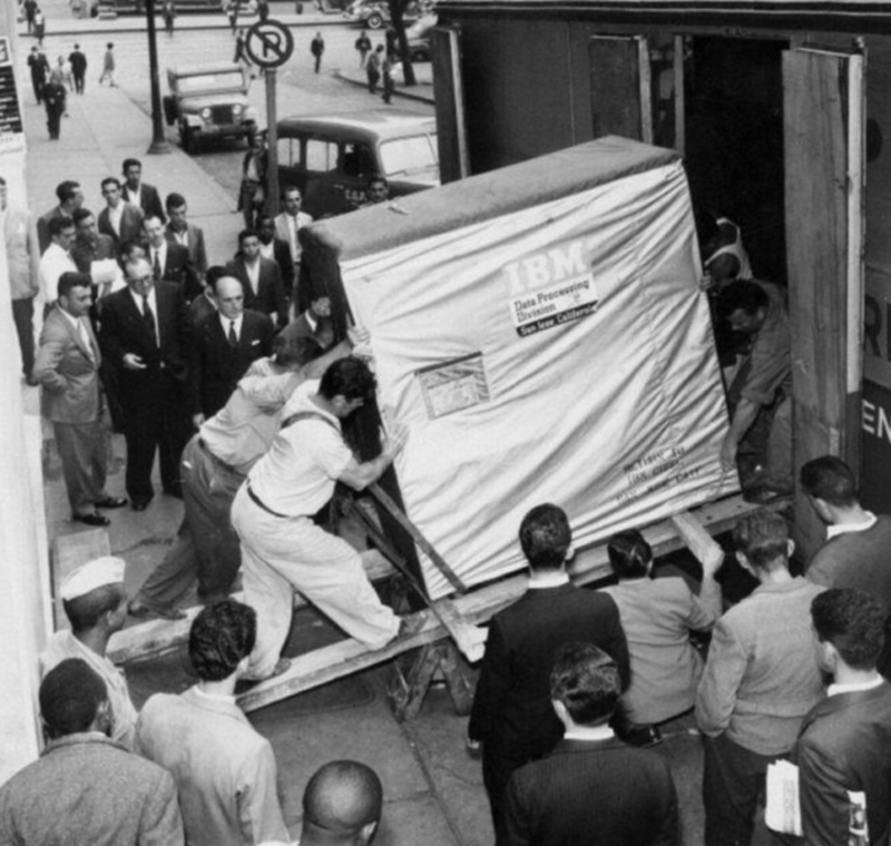 5mb-IBM-hdd-1956.png