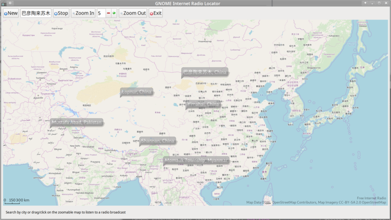Gnome-internet-radio-locator-2.2.0-showing-asia.png