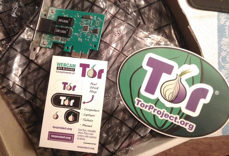 Realtek network card and Tor stickers.jpg