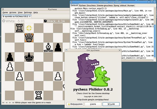 Pychess-philidor-0.8.2.jpg