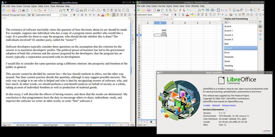 LibreOffice-7.1.1.2-writer-and-calc.jpg