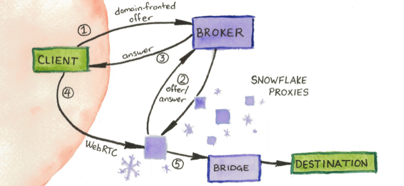 Snowflake-schematic.png