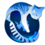 Icecat-icon.png