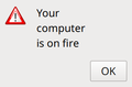 Warning-computer-on-fire.png