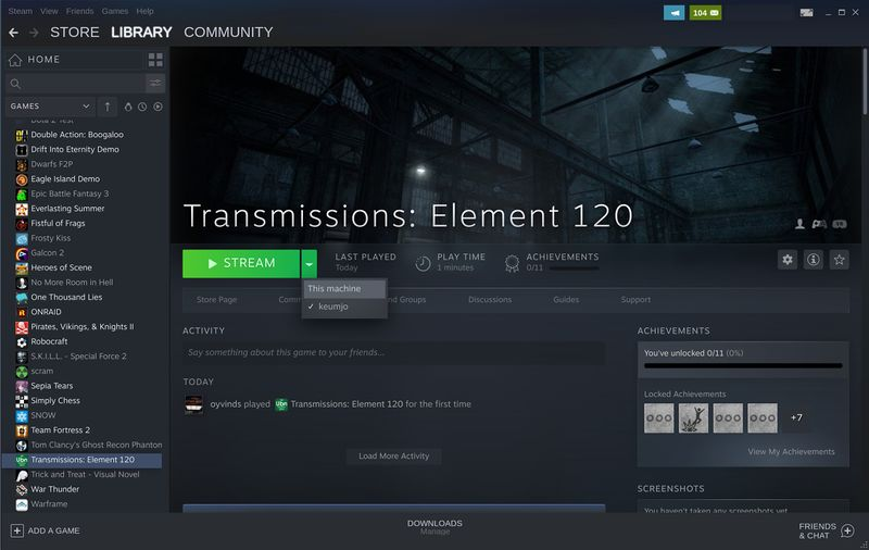 Steam-play-remote 2019-12-02 23-25-20.jpg
