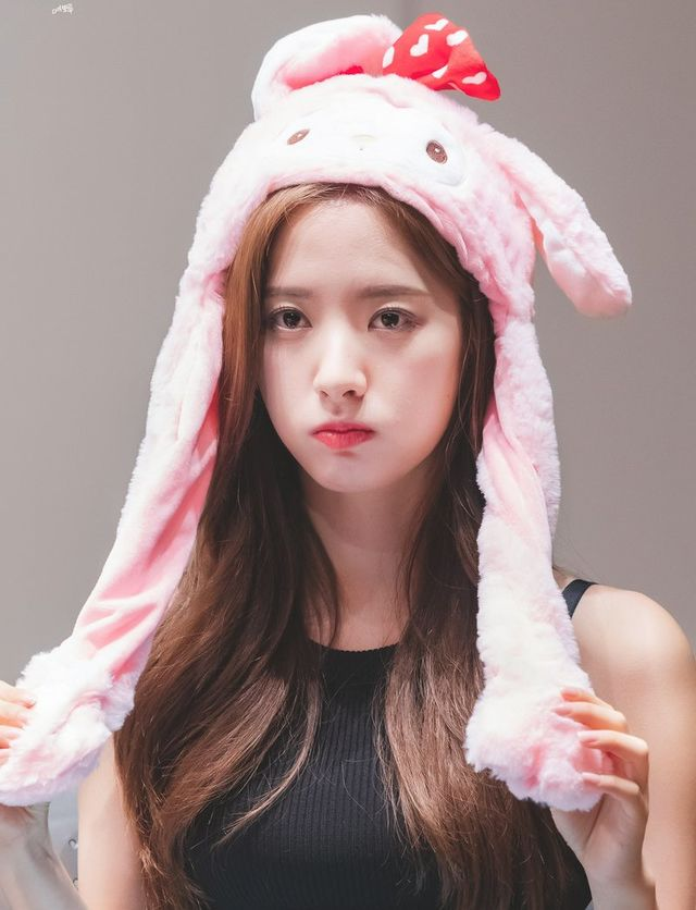 WJSN Bona disappointed cropped.jpg