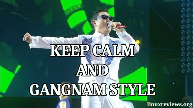 Keep calm and gangnam style.jpg