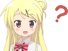 Blond-anime-girl-with-red-questionmark.png