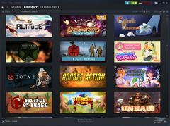 Steam-with-some-games.jpg