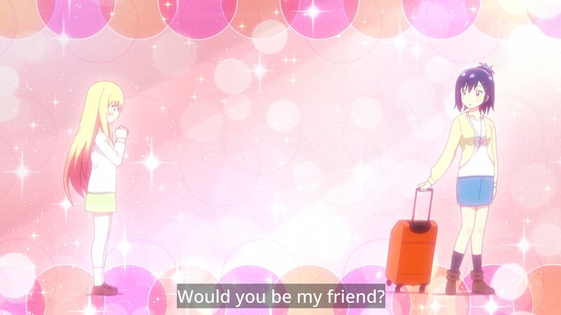 Would you be my friend.jpg