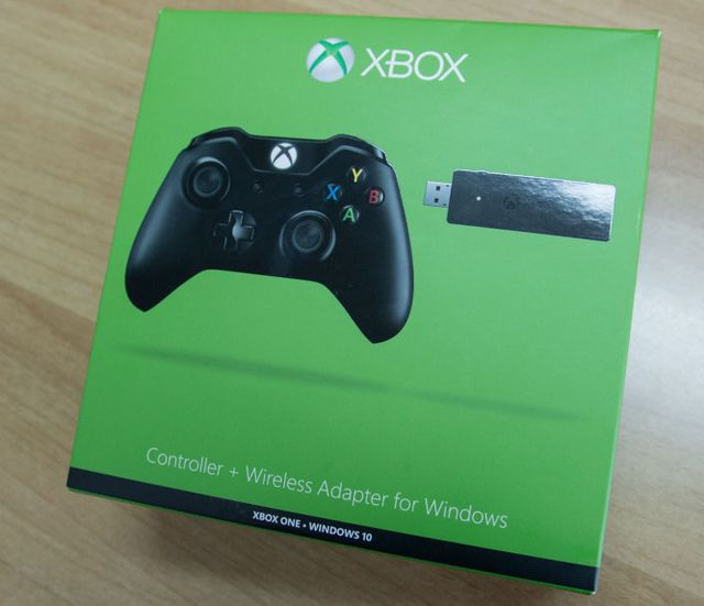 Controller and Wireless Adapter For Windows.jpg