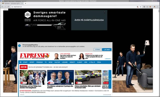 Expressen-default-2019-10-07.jpg