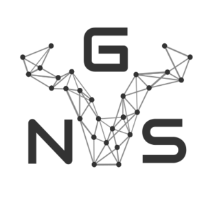 Gns-logo.png