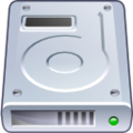 Hdd-icon.png