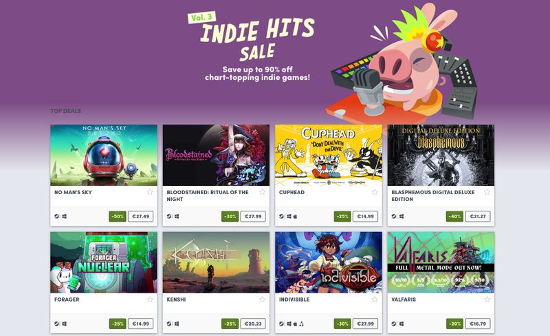 Humble-sale-february-2020.jpg