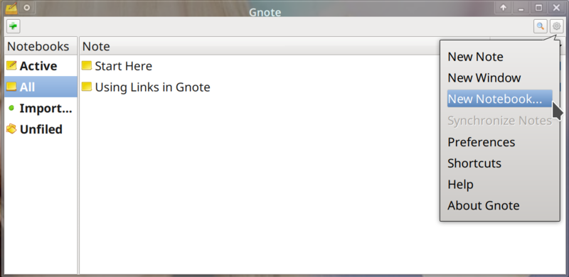 Gnote-3.34.0.png
