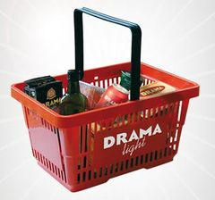 Drama-shopping-cart.jpg
