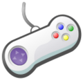 Joystick-icon.png