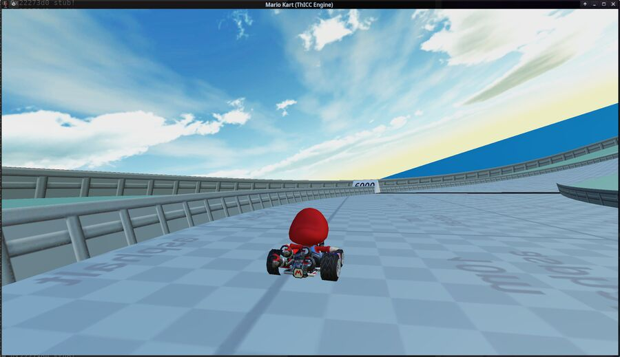 Mario Kart DX12 Wine vkd3d 1.2 demo.jpg