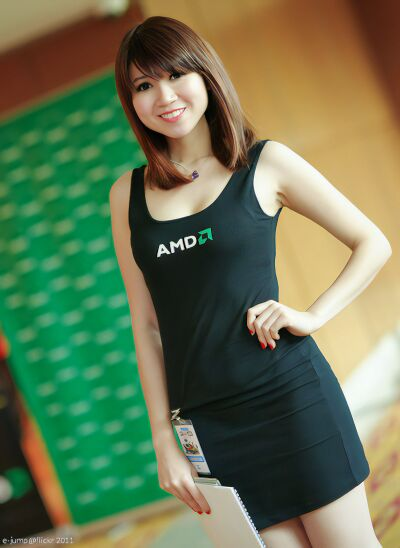 AMD GIRL RealSR 4x.jpg