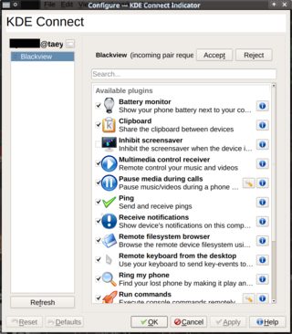 Kde-connect-1.3.3.png
