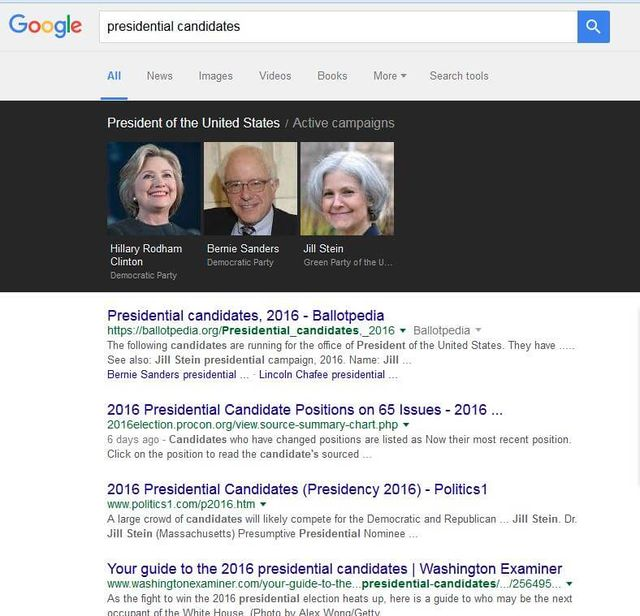 Search-engine-results-for-presidential-candidates.jpg