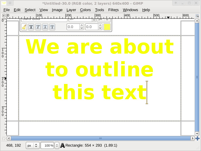HOWTO outline text 02.jpg