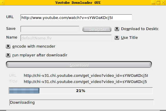 Youtubedownloader.png