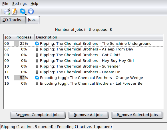 File:KAudioCreator 1.13-jobs.png