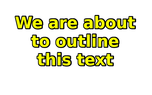 HOWTO outline text 10.jpg