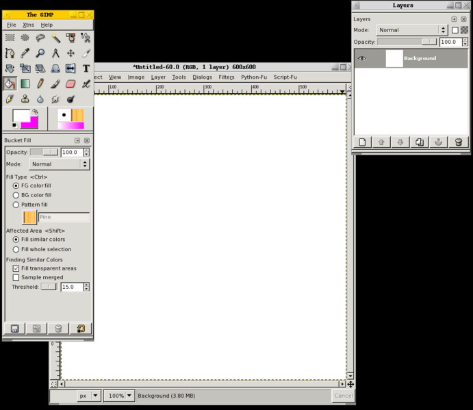 File:Gimp layers.png